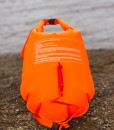 Boyas seguridad Swim Secure Chillswim 4