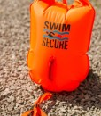 Boyas seguridad Swim Secure chillswim