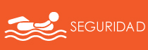 Swim-Secure-SEGURIDAD-SMALL 1
